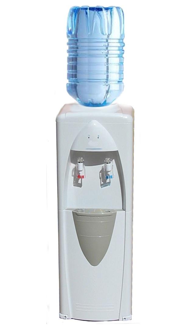 Vendita colonnine refrigeranti Palermo - distributori acqua