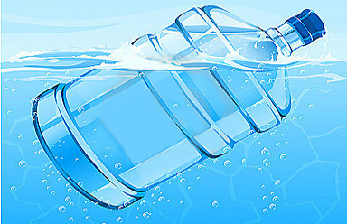 cefalu Vendita boccioni d'acqua depuratori acqua filtri depurazione